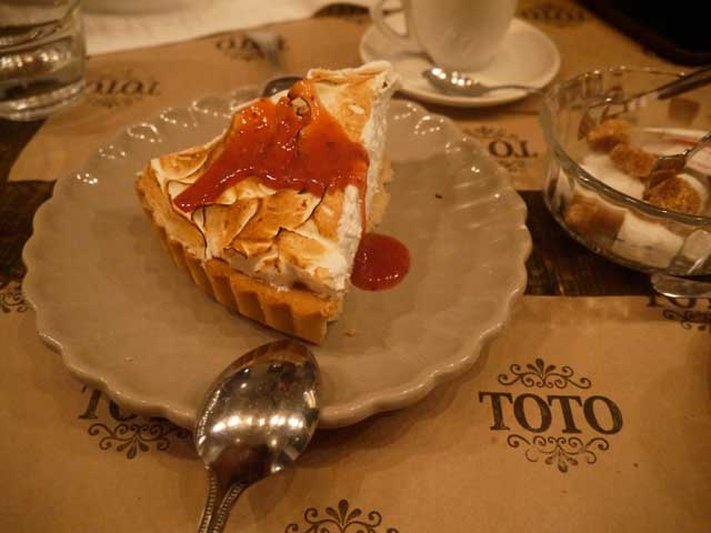 toto-restaurante-brunch-lemon-pie