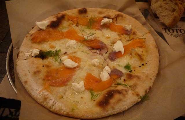 toto-restaurante-brunch-pizzetta