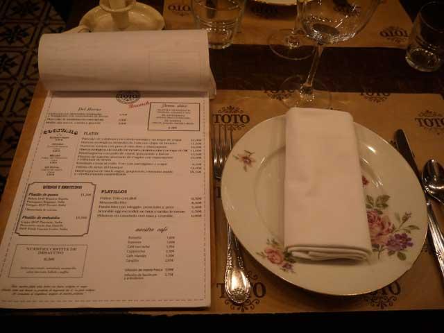 toto-restaurante-menu-brunch