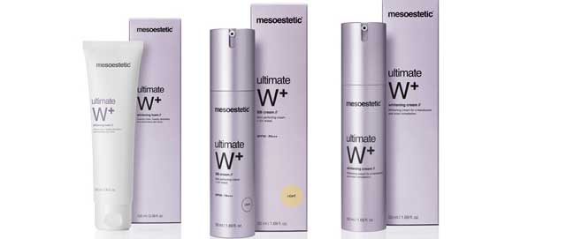 ultimate-w-mesoestetic-bbcream-jabon