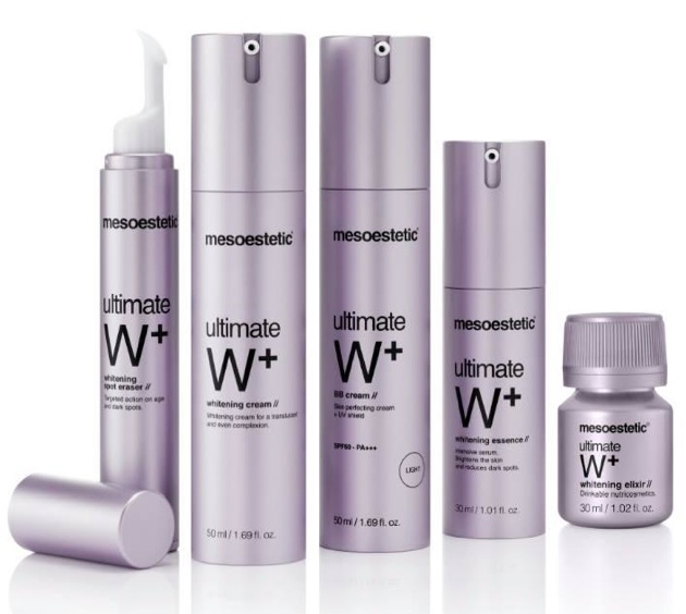 ultimate-w-mesoestetic