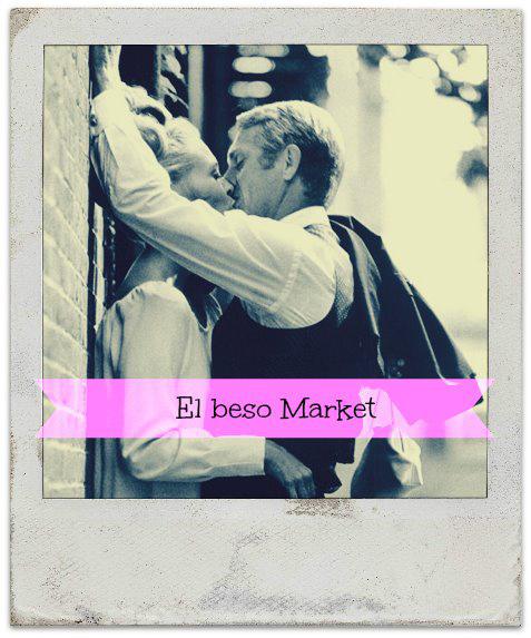 beso-market-mercadillo-moda-barcelona
