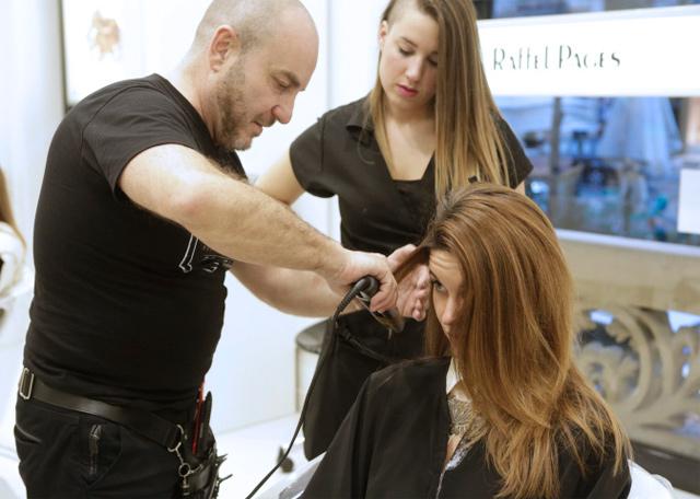 dafne-raffel-pages-peinado