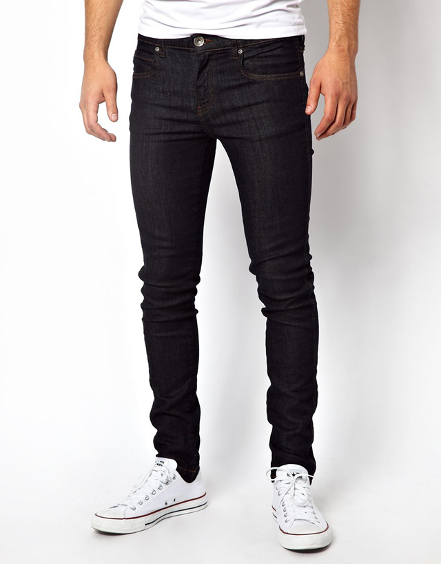 jeans-pitillos-hipster