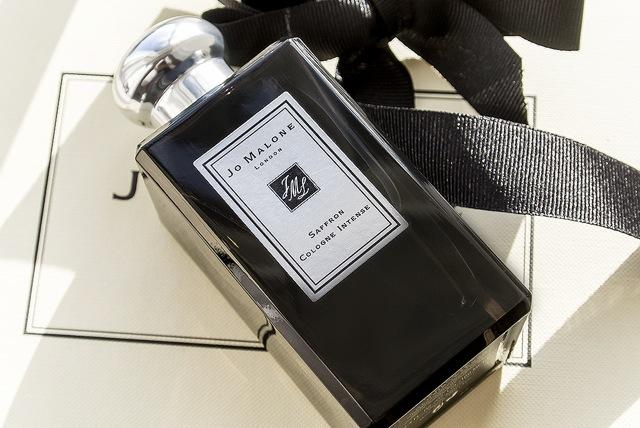 tendencias en perfume Jo-Malone-London-Saffron