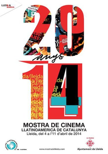 Mostra-de-Cine-Llatinoamerica-de-Catalunya