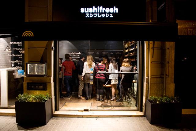 sushi-fresh-entrada-japones