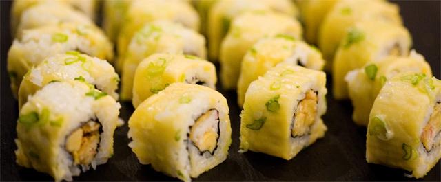 sushifresh sushi-take-away-barcelona