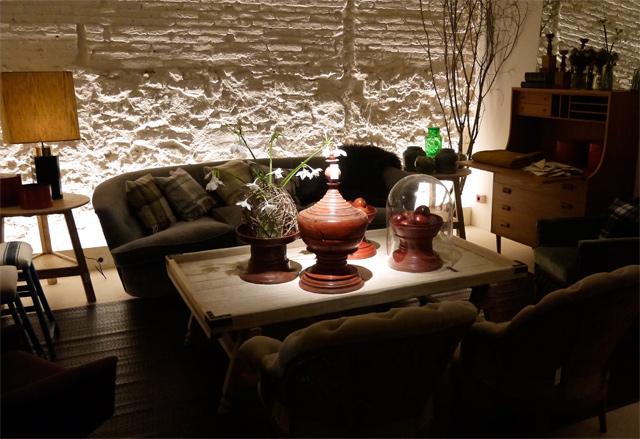 Jaime-Beriestain-concept-store-muebles-vintage2