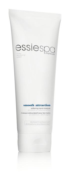 essie spa mascarilla smooth_attraction