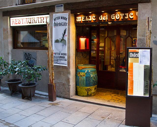 melic-del-gotic-restaurante-calcots-barcelona