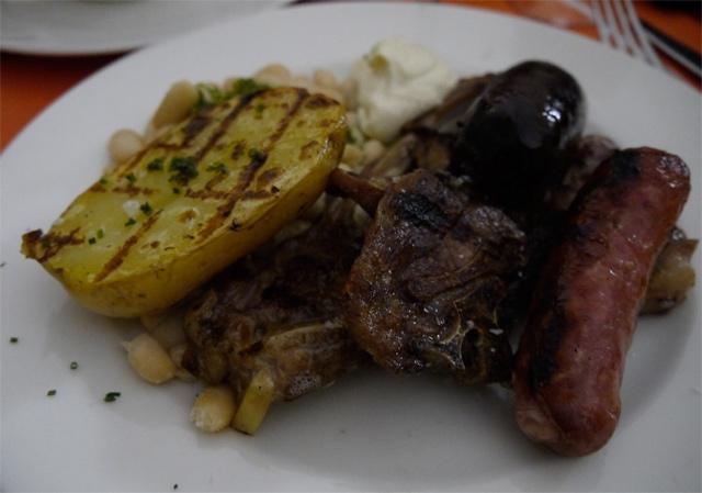 plato-parrillada-carne
