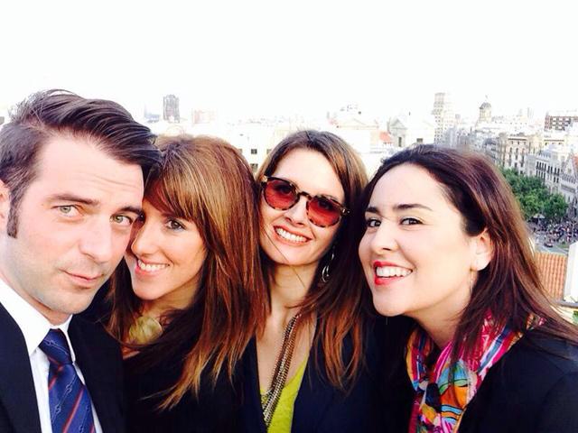 fiesta-brunello-cucinelli-terraza-majestic