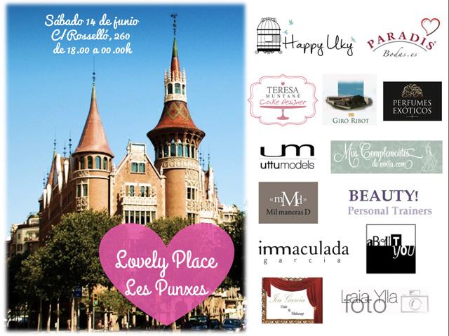 Lovely-Place-Les-Punxes