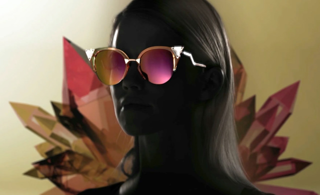 iridia-gafas-sol-fendi