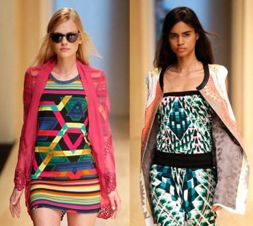 custo-barcelona-ss-2015-colores-verano