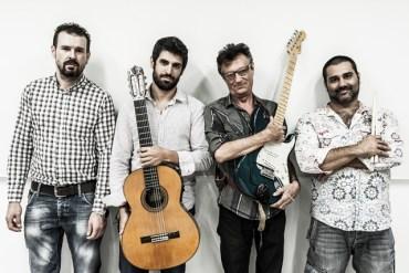 Merce Musica 2014_SalaoElectrico_1
