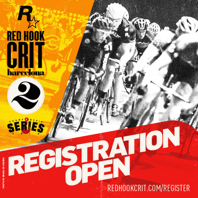 red hook crit barcelona 2014 2 series