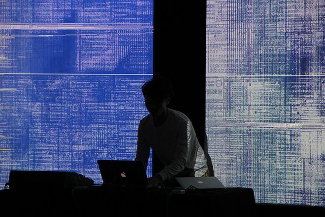Ryoichi-Kurokawa-musicartsbcn
