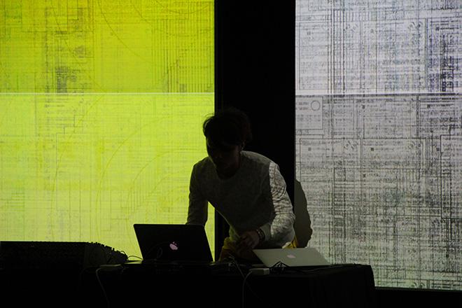 Ryoichi-Kurokawa-performance-musicartsbcn
