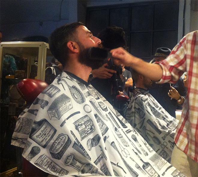 cepillo-barba cuidad barba