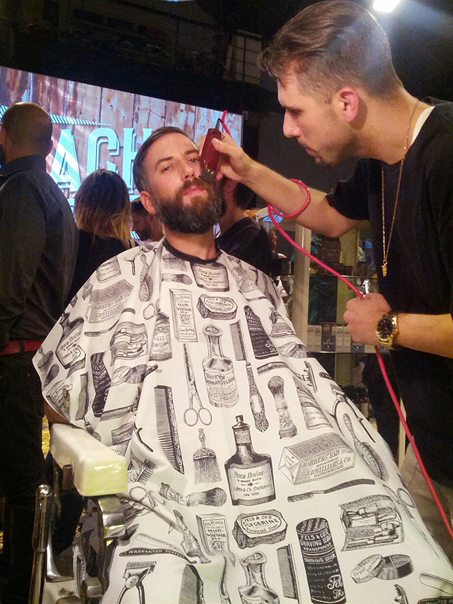 cortar-barba-macho-beard company