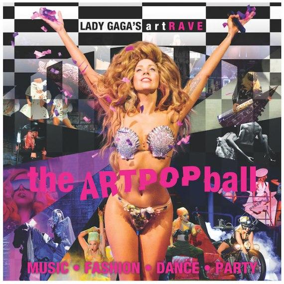 lady gaga concierto barcelona admat-web