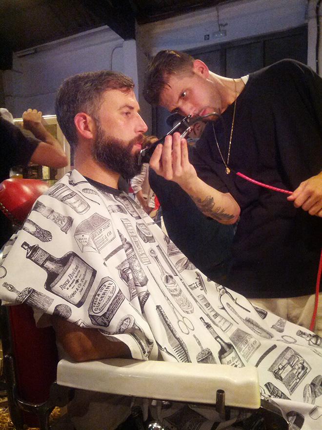 macho-beard-barberia-soto