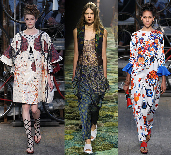 oriental-antonio-marras-Dries-Van-Noten