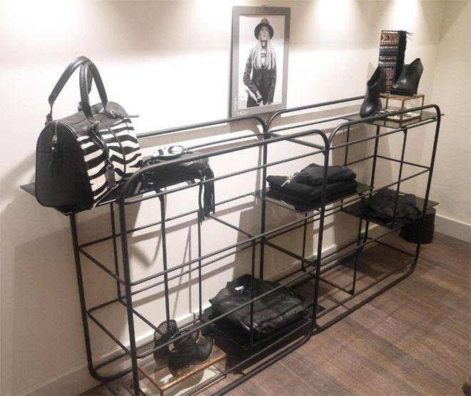 pour-toi-antigua-colchoneria-tienda-moda-complementos