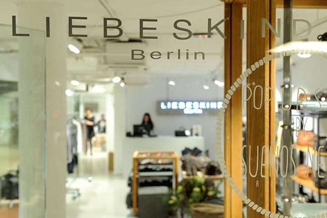 liebeskind-berlin-bolsos-tienda