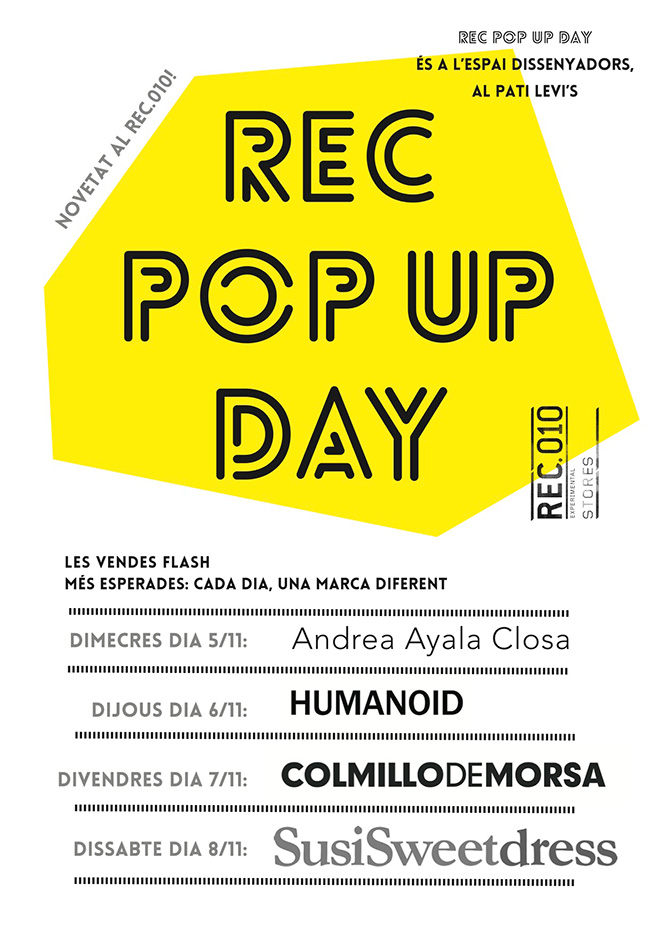 rec-popup-day