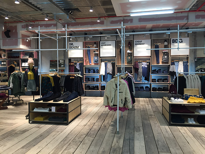 uo-barcelona-tienda