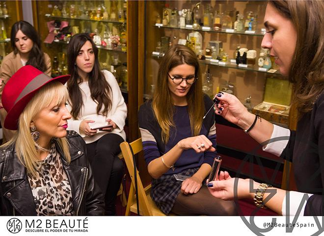 M2BEAUTE_museo-perfume