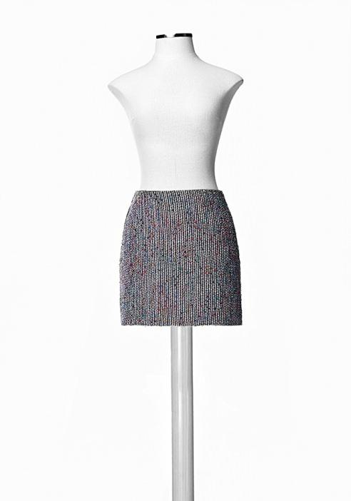 my falda zohra
