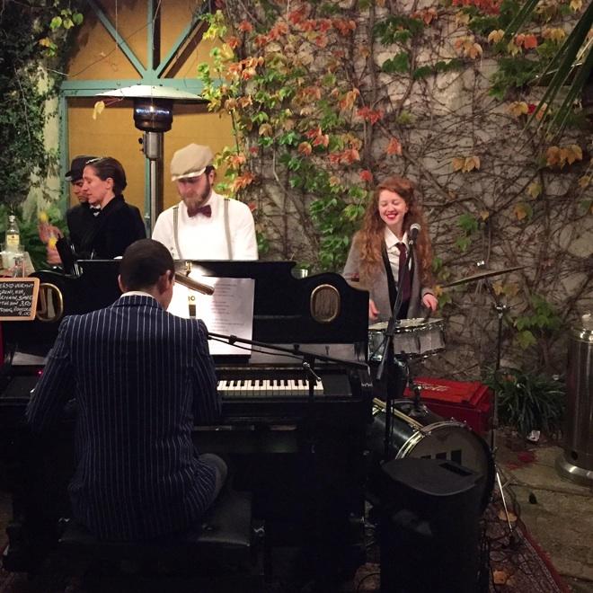 palo alto market musica live