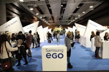 SamsungEGO MBFWM