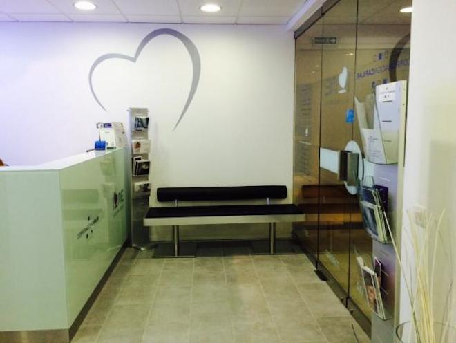 centro depilación barcelona