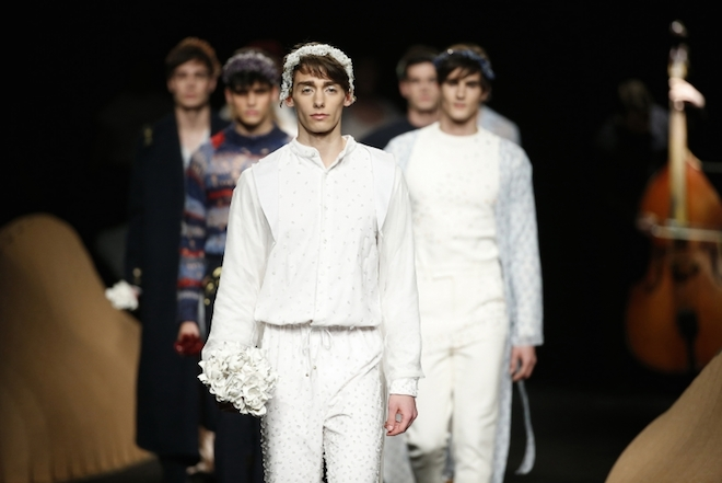 Pedro Covelo 080 bcn fashion