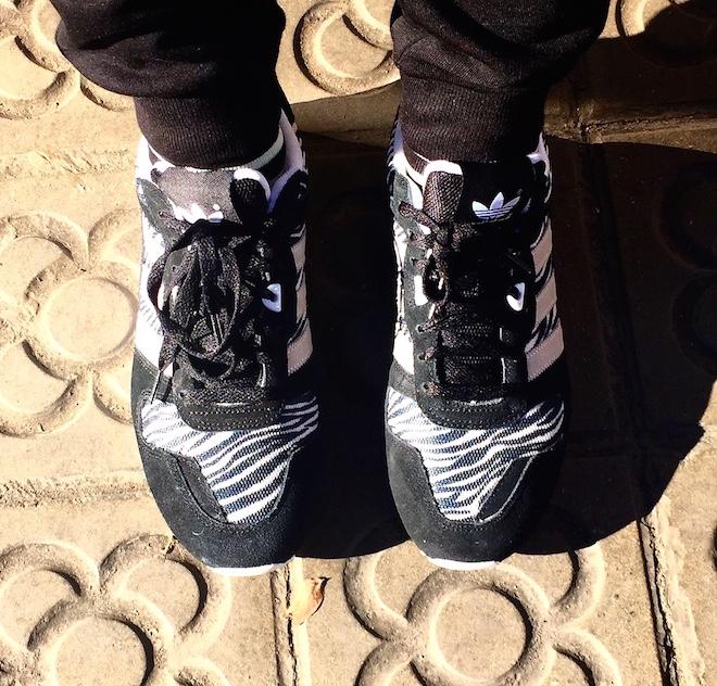 adidas originals zapatillas zx 700