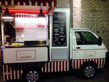 apette street food roma
