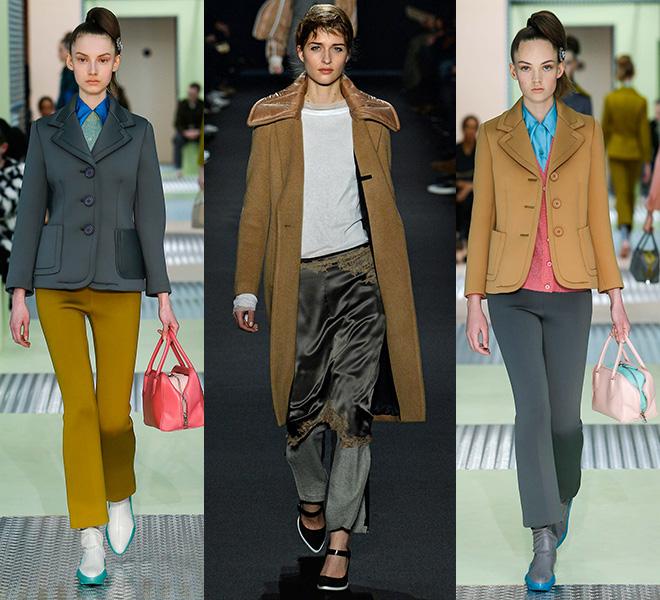 colores-moda-oi-2015-prada-ocre-gris