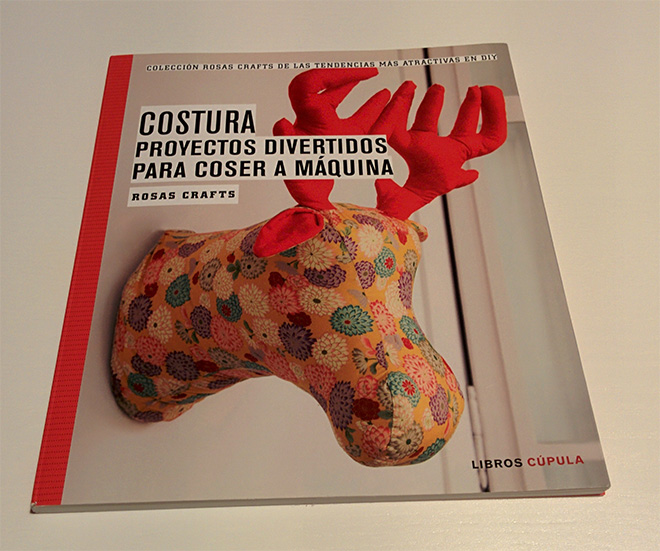 costura-proyectos-divertidos-diy
