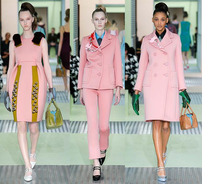 prada-cachemire-pink-colores-moda-fw-2015