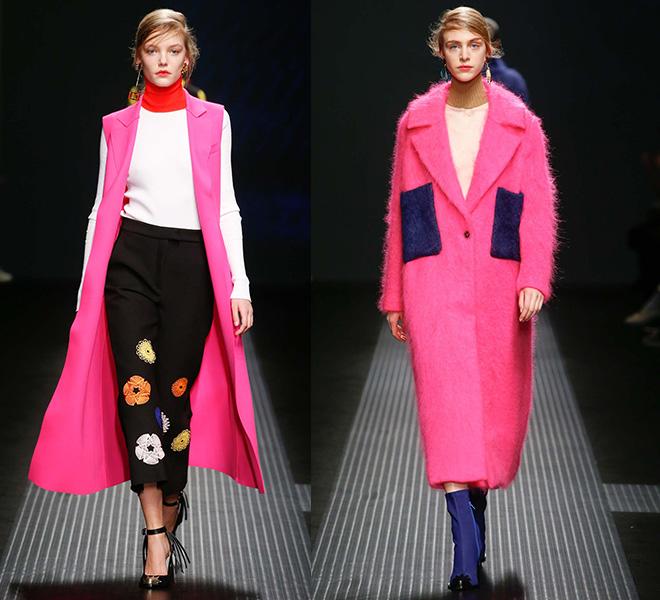 msgm-abrigo-rosa-prenda-moda-invierno-2015