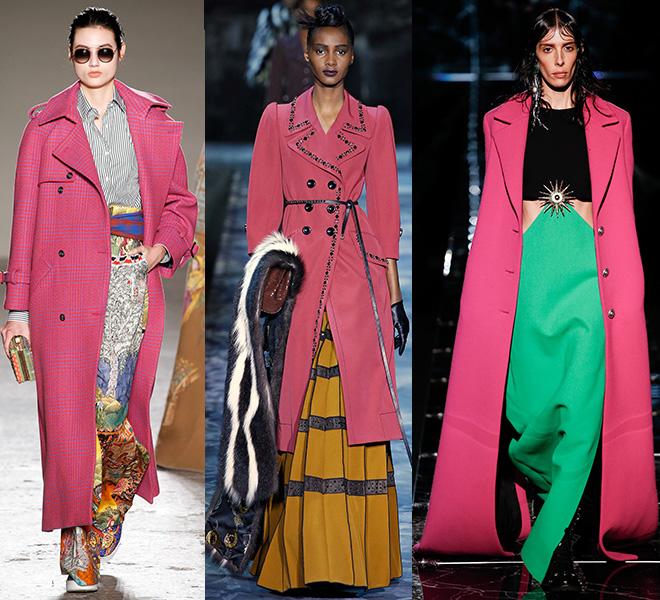 stella-jean-marc-jacos-puglisi-abrigo-rosa-moda-invierno-2015