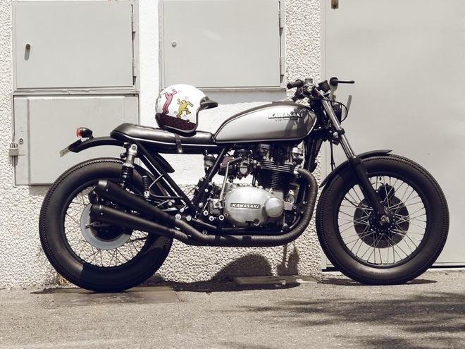 moto-cafe-racer-2