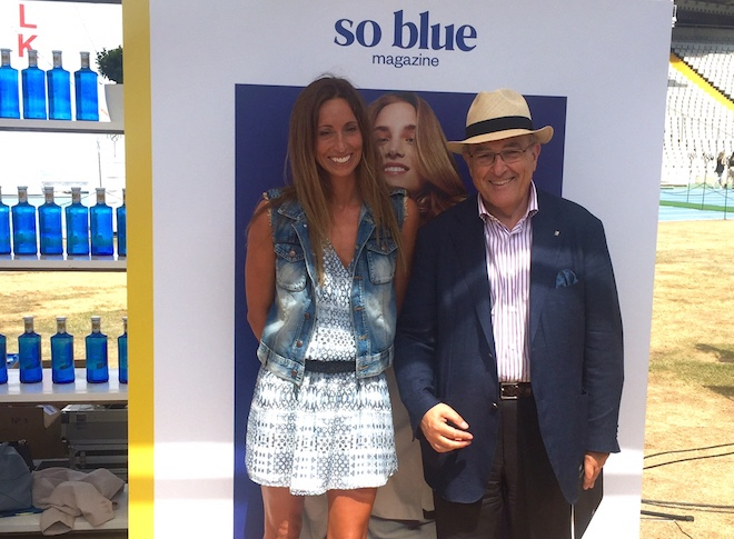 so blue magazine presentacion 080