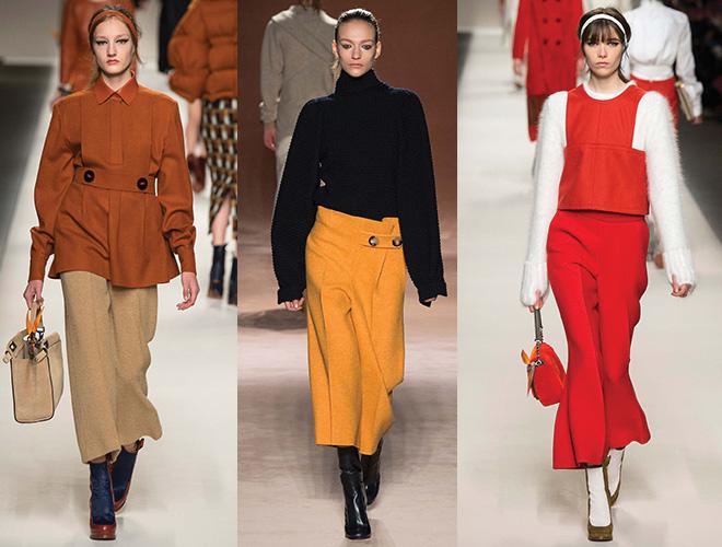 culottes-tendencias-moda-invierno-2015