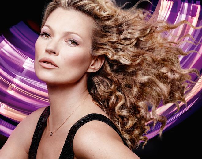 Kate-Moss-mascara-Rimmel-London-Super-Curler-24H